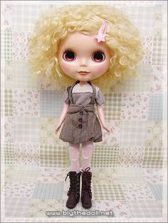 blythe clothing - Google Search