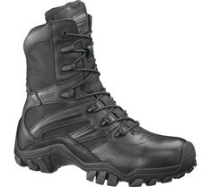 Buy your new Bates boots online for great deals. We stock the Bates Falcon boots, the Delta 8 Moto Boots, Combat Boots, Timberland, Side Zip Boots, Steel Toe Work Boots, Black Side, Tactical Gear, Tactical Clothing, Black Boots