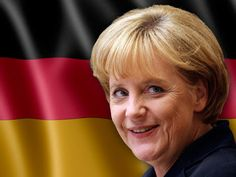 50 Percent of Germany Say No to Merkel 4th Term    German Chancellor Angela Merkels domestic popularity has declined a poll showed on Sunday with 50 per cent of Germans against her serving a fourth term in office after a federal election next year.  A series of violent attacks on civilians in July two of which were claimed by Islamic State have focused attention on Merkels open-door migrant policy which allowed hundreds of thousands of migrants from the Middle East Africa and elsewhere into…
