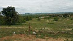 afrika nelspruit swaziland africa mbombela kruger safari kruperparken