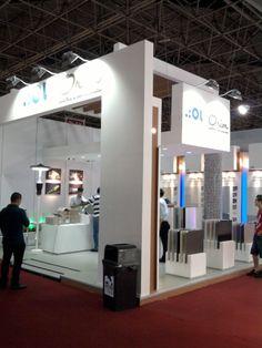 Produção Orim / Ol - Equipotel