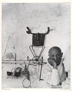 imperiovida:  Picasso                                                       …