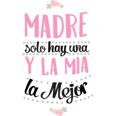 Catálogo de diseños | Quiubolee Mama Quotes, Mothers Day Quotes, Happy Mother S Day, Happy B Day, Preschool Projects, Mr Wonderful, I Love Mom, Coffee Gifts, Spanish Quotes