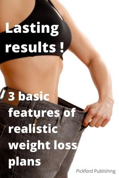 Success with a weight loss plan means a great deal more to the person involved than just fitting into their clothes! Best Weight Loss Program, Weight Loss Plans, Weight Loss Results, Factors, I Am Awesome, Stage, Lose Weight, Wellness, How To Plan