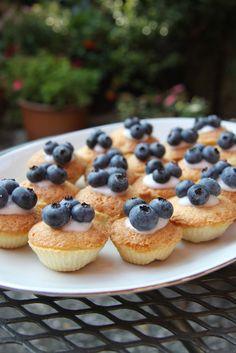 Cakes & food photography by Tarte taart An • tartetaartan.blogspot.com