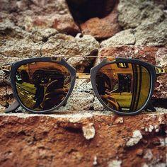 Bob Sdrunk - Eyewear Handmade in Italy Eyewear, Bob, Italy, Sunglasses, Handmade, Fashion, Moda, Eyeglasses, Italia