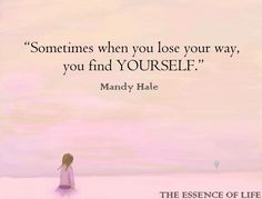 Finding yourself Losing You, Quotes, Movie Posters, Movies, Art, 2016 Movies, Dating, Tumbling Quotes, Films