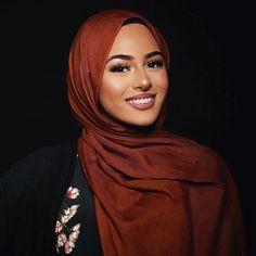 "1,349 Likes, 4 Comments - Hijab Fashion (@hijabfashion484) on Instagram: ""@ishaloona #hijabfashion484 #hijabfashion #hijabstyle #hijab #fashion #style #love #ootd…"""