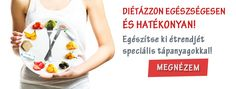 Fogyókúra, zsírégetés, zsírégető ételek Tank Tops, Women, Halter Tops, Woman