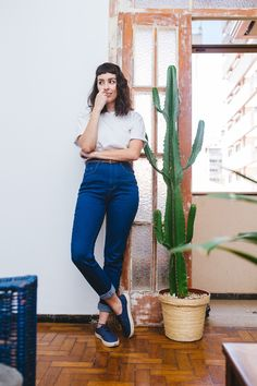 look-do-dia-kenia-lopes-dockside-aragana-comfy-jeans-casual-a-saga-da-bota-14