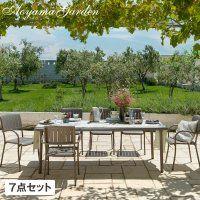 タカショー ミカド テーブルチェアー5点セット ガーデンチェア ガーデンテーブル セット 18244301 エクステリアのキロyahoo 店 通販 Yahoo ショッピング 2020 ガーデン ガーデンチェア ガーデンテーブル