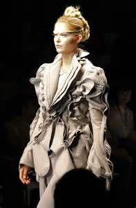 avant garde fashion - - Yahoo Image Search Results