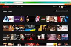 7 amazing tips only Netflix pros know, such as using internet explorer instead of chrome to be able to stream in 1080p, and going to https://www.netflix.com/WiViewingActivity for your viewing activity.