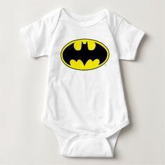 #custom #gifts #Batman Themed Batman Symbol | Bat Oval Logo