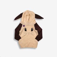 Hanoarac bunny din lana reciclata unicat MOV-GALBEN 1-2ani Upcycle, Bunny, One Piece, Wool, Infants, Swimwear, Kids, Fashion, Atelier