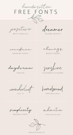 Wörter Tattoos, Mädchen Tattoo, Mini Tattoos, Small Tattoos, Tatoos, Tattoo Quotes, French Word Tattoos, Word Tattoos On Arm, Inner Elbow Tattoos