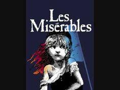 ▶ I Dreamed A Dream - Les Misérables - Instrumental - YouTube
