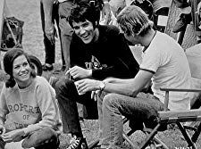 Elvis Presley with co-star Mary Tyler Moore and director William A. Graham on the set of the 1969 film 'Change of Habit' Mary Tyler Moore, Elvis Presley Movies, Elvis Presley Photos, Memphis, Rock N Roll, Change Of Habit, Rock And Roll Birthday, Tenis Converse, Ivy League Universities