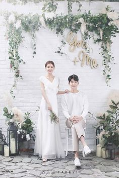69 ideas wedding outdoor photoshoot brides for 2019 couple shoot 69 ideas wedding outdoor photoshoot brides for 2019 Wedding Ceremony Ideas, Outdoor Wedding Backdrops, Wedding Poses, Wedding Couples, Wedding Dresses, Korean Wedding Photography, Festa Party, Pre Wedding Photoshoot, How To Pose