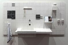 Unieke Design keuken van Arnout Visser, Erik Jan Kwakkel