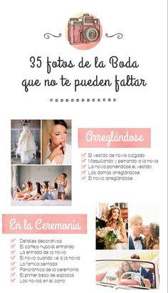 Wedding Notes, Wedding Pics, Wedding Styles, Our Wedding, Dream Wedding, Wedding Planer, Personalised Wedding Invitations, Civil Wedding, Marry Me