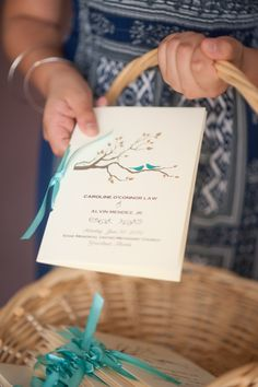 love the actual foldable program. Wedding Pins, Wedding Engagement, Dream Wedding, Wedding Ideas, Wedding Bells, Wedding Decorations, Elegant Wedding Invitations, Wedding Programs, Ceremony Programs