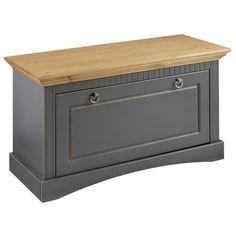 banc d 39 entr e banc en palette pinterest. Black Bedroom Furniture Sets. Home Design Ideas