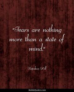 Napoleon Hill Quotes | http://noblequotes.com/