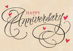 Happy anniversary Valerie and Edgar. Congrats on your 6th year!