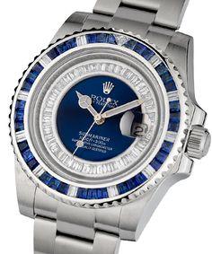 Часы Rolex, Купить копии часов Ролекс, Доступные