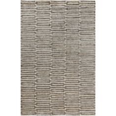 PLAT-9000 - Surya | Rugs, Pillows, Wall Decor, Lighting, Accent Furniture, Throws, Bedding