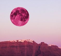 moon wisconsins door county moon spotlight