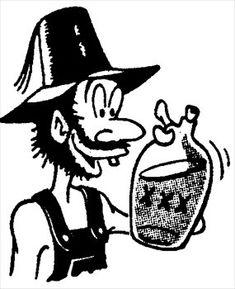 hillbilli parti, theme parties, apple pie moonshine, apples, white trash, trash parti, redneck parti, appl pie, apple pies