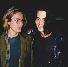 river phoenix johnny depp - Szukaj w Google