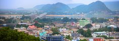 Cheap Airline Tickets To Vijayawada  Search and book the cheap airline tickets to Vijayawada (VGA). Visit our website for great offers at affordable prices or Call 877-467-3273