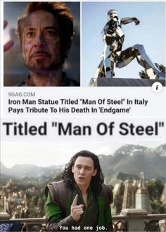 *Disclaimer* This is not my meme, no need to upvote, it is from r/memes and i thought it fits here Marvel Memes Funny Marvel Memes, Dc Memes, Avengers Memes, Marvel Jokes, Wanda Marvel, Marvel Avengers, Marvel Comics, Really Funny Memes, Stupid Funny Memes