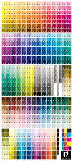 pantone download cmyk rgb pms fee online pdf scarves and wraps pinterest farbpaletten. Black Bedroom Furniture Sets. Home Design Ideas