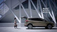 Ford steht für fortschrittliche Automobile. Neuwagen, gebrauchte Autos, Nutzfahrzeuge, Vans & SUVs | Ford Deutschland