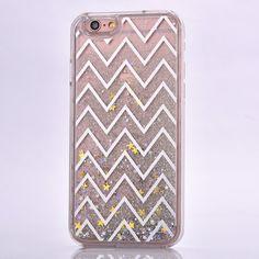 Pinterest/@Itsjustbxth Phone cases