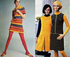 60-es évek ruhái - Google keresés