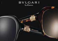 Afbeeldingsresultaat voor bvlgari eyewear