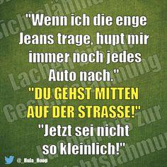 Hahaha :))