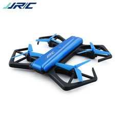 Top list, Only US $48.99 JJRC H43WH H43 Foldable Dron 6 Axis Mini Drone WIFI FPV 720P HD Camera RC Quadcopter with Altitude Hold RC Helicopter  #foldable #drone #camera #quadcopter #altitude #helicopter