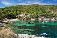 Vis, Croatia Blake Burton Photography: Croatia | Croatia Travel Photography