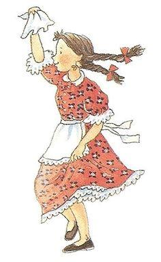 bailarina cueca12.jpg