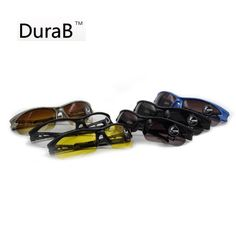 Explosion-proof  UV400 sunglasses Outdoor bikes accessories storage battery bicycle womens riding glasses sunglasses men Cycling * Click the image for detailed description
