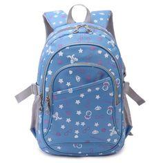 Second Grade Female Child School Backpack Blue Ummy Child http://www.amazon.com/dp/B00E2I7UA4/ref=cm_sw_r_pi_dp_c-8cub1JFXT8P