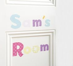 Fantastic wall stickers with 36 lowercase alphabet letters including extra vowels and accents, in lots of different designs. Use on walls, create a border, or label toy boxes. Combine with our uppercase alphabet pack and create names and words with ease. Uppercase Alphabet, Alphabet Wall, Childrens Alphabet, Create Name, Nursery Accessories, Childrens Wall Stickers, Toy Boxes, Lowercase A, Toy Chest
