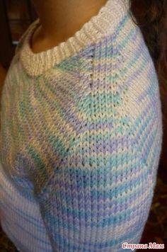 31 Trendy Ideas For Knitting Machine Projects Free Pattern Knitting Stitches, Knitting Needles, Knitting Patterns Free, Knit Patterns, Free Knitting, Baby Knitting, Knitting Sweaters, Knitting Machine, Free Pattern
