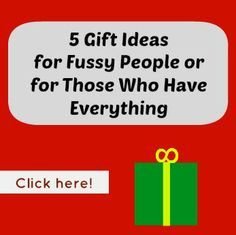 1000 Images About Holiday Gift Guide On Pinterest Last